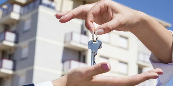 Покупка недвижимости в эстонии квартира в клайпеде купить